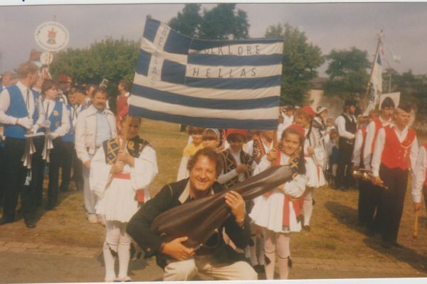 schuetzenausmarsch-1980063829F5-B5BB-78DB-8B2D-BD55266C9B4F.jpg