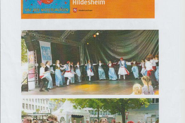 tag-der-niedersachsen-28-06-2015-001AA3D8349-6BB5-0370-8DB9-F0259FDB8661.jpg